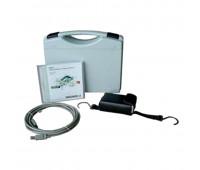 FAS-ASD-DIAG, диагностический кабель с программным обеспечением