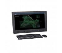 FSM-5000-EP, лицензия расширения