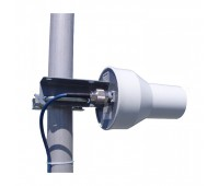 Bester Direct Mini 2400M, антенна