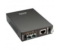 DMC-810SC/B9A, медиаконвертер