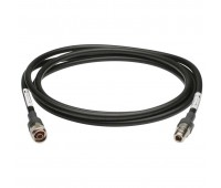 ANT24-CB03N, удлинитель для антенны