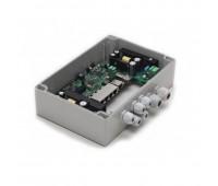 PSW-1G4F, коммутатор для подключения 4 камер