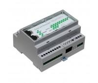 TELEPORT-1, блок интеграции коммутаторов PSW с системами охраны