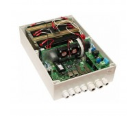 TFortis PSW-2G2F+UPS, коммутатор уличный управляемый