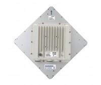 DAP-3690, внешняя беспроводная точка доступа