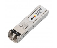 AXIS T8612 SFP MODULE LC.SX, SFP модуль