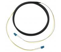 NMF-CA2S2C7-LCU-LCU-S-200, кабельная сборка
