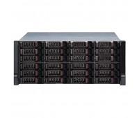 DHI-EVS5024S-R, сетевое хранилище
