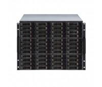 DHI-EVS7048D-R, сетевое хранилище