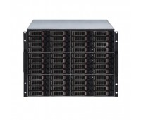 DHI-EVS7048S-R, сетевое хранилище