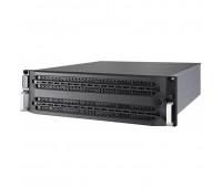 DS-A80624S, сервер хранения данных