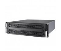 DS-A81016S, сервер хранения данных
