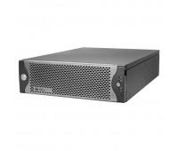 NSM5200-48-EUK, сетевое хранилище
