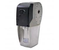 001C-BXET, привод осевой промышленный