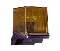 410023, сигнальная лампа