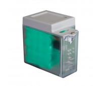 FAAC 105126, батарея резервного питания
