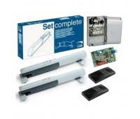ATI 5000 Combo, комплект для автоматизации распашных ворот