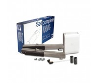 ATI-5000 +DIR10, комплект линейных приводов