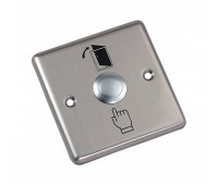 AT-H801B, кнопка выхода