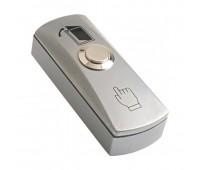 AT-H805А, кнопка выхода