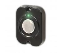 EXITka кнопка выхода (черная)
