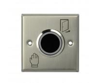 SI-88, кнопка выхода инфракрасная