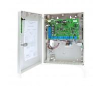 AC-08, сетевой охранный контроллер