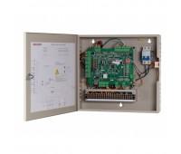 DS-K2604, контроллер доступа