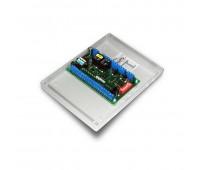 Elsys-MB-AC, охранный контроллер