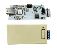 Gate-485/Ethernet, преобразователь интерфейса Ethernet в RS485