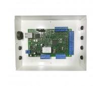 Gate-8000-Ethernet, базовый универсальный Ethernet контроллер