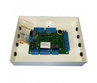 Gate-IP-Base, сетевой контроллер