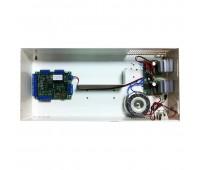 Gate-IP-Base-UPS2, контроллер сетевой