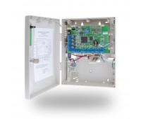 NC-100K-IP, сетевой контроллер