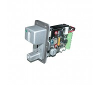 Привратник-03А, считыватель-контроллер