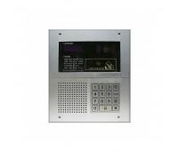 DRC-481LC/RF, видеопереговорное устройство