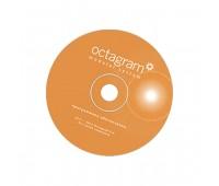 Octagram Flex CLASS 500, программное обеспечение