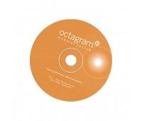 Octagram Lux 32/1000, программное обеспечение
