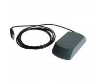 ARD-EDMCV002-USB, считыватель