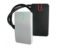 Gate-Reader-BLE-EH, считыватель для карт и мобильных идентификаторов