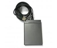Gate-USB-MF, считыватель настольный