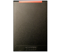HID iCLASS SE R40, считыватель бесконтактных Smart-карт