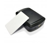 KeyTex-Gate-USB-S, считыватель настольный