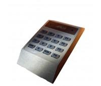 AI-410 Wiegand, клавиатура