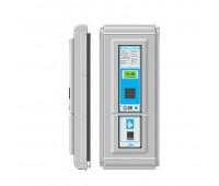СУ, секция управления электронного сейфа для ключей