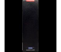 HID multiCLASS SE RP15, считыватель бесконтактных Smart-карт и стандартных Proximity-карт