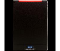 HID multiCLASS SE RP40, считыватель бесконтактных Smart-карт и стандартных Proximity-карт