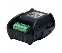 AXIS A9801, реле безопасности