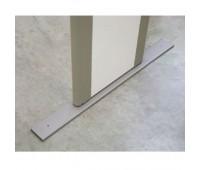 Boot Panel Magnascanner, крепление к полу