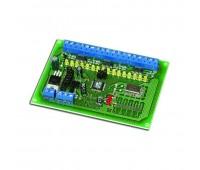 Elsys-DO (Исп. А), модуль ввода-вывода